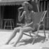 Modesty #1 - Bikini Motivation