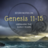 Story Notes on Genesis 11-15: Abraham, The Early Years | RachelShubin.com