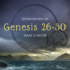 Story Notes for Genesis 26-30: Isaac & Jacob | RachelShubin.com